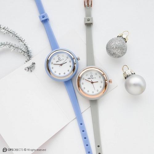 Zegarek Ops!Bon Bon