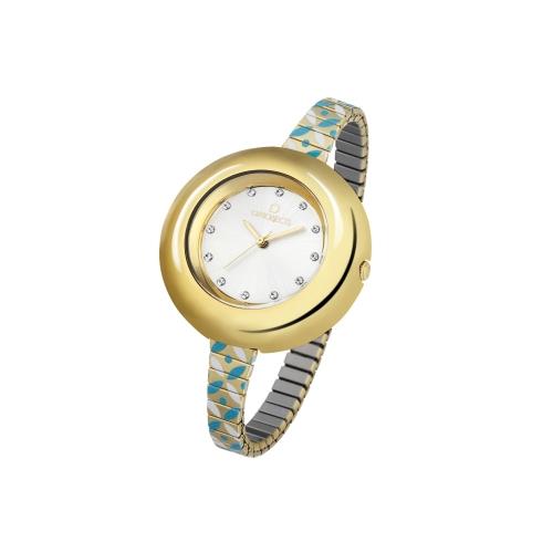 Zegarek Ops!Geometric