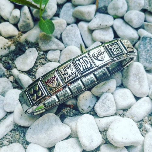 Link NOMINATION srebro