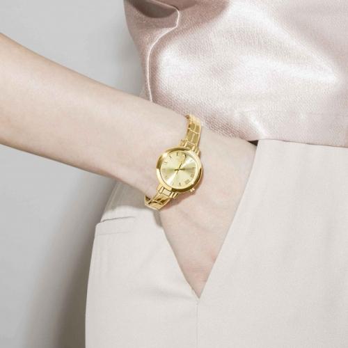 Zegarek NOMINATION złoty