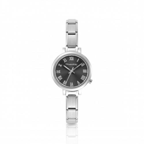 Zegarek NOMINATION czarny