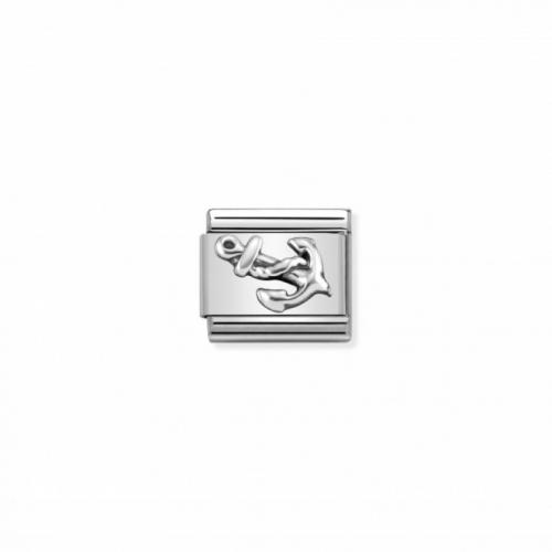 Link NOMINATION srebro 925