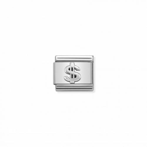 Link NOMINATION dolar