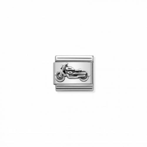 Link NOMINATION motocykl