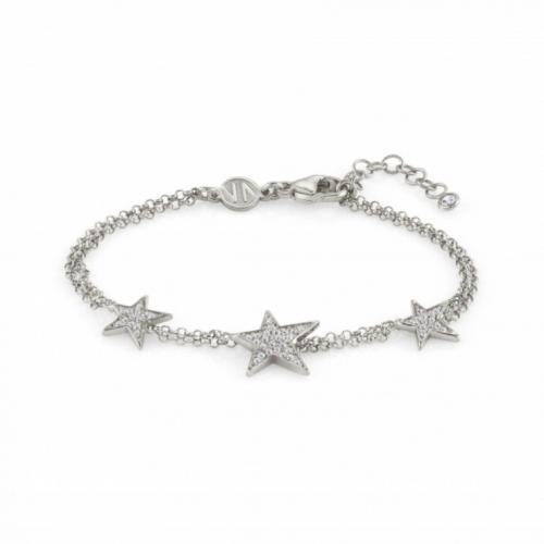 Bransoletka NOMINATION gwiazdy
