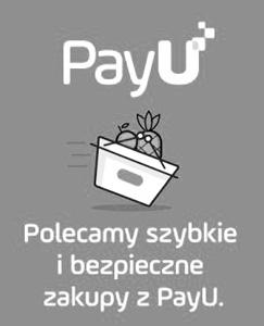 zakupy sklep jubilerski PayU